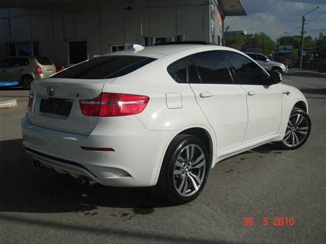 bmw x6 2006 for sale 2010 bmw x6 for sale 4400cc gasoline automatic for sale