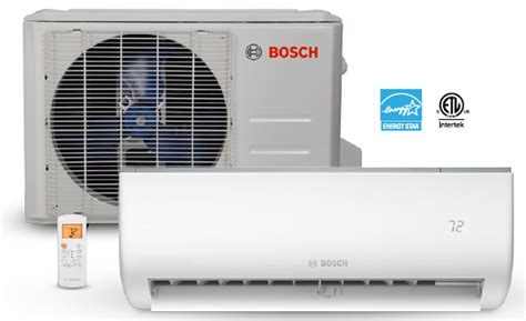 Ac Samsung Mini samsung ductless air conditioner air conditioner database