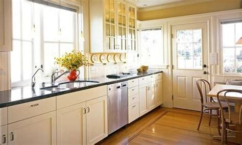 u shaped kitchen makeovers u shaped kitchen makeovers the interior design