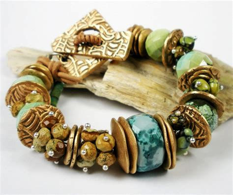 125 Best images about Metal Clay on Pinterest   Copper, Terry o'quinn and Jewellery