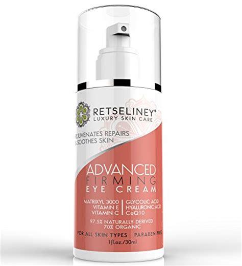 Biokos 40 S Anti Wrinkle Toning Lotion 480 Ml retseliney eye firming for circles puffiness wrinkles bags organic