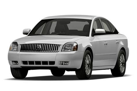 small engine maintenance and repair 2006 mercury montego electronic toll collection 2005 mercury montego information