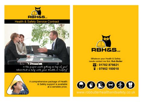 design a5 flyer online flyer design get a design quote flyer leaflet prices