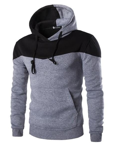 Jaket Hoodie Sport Remaja Branded 1421 best images about hoodies on hoodies casual and assassins creed hoodie