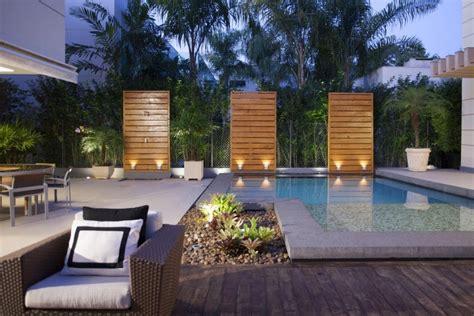 Gestaltung Rund Um Den Pool by Garten Mit Pool 90 Bilder Und Inspirierende Beispiele