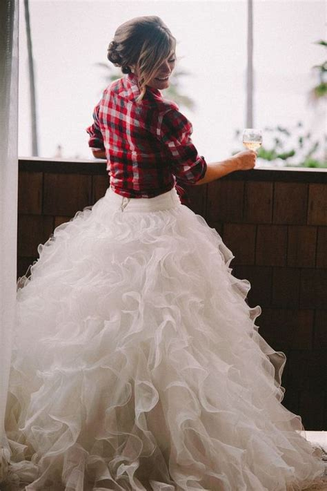 super outfits   ranch  country wedding outfit ideas hq
