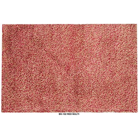 retro area rugs retro area rugs retro modo abstract area rugs by jasonw