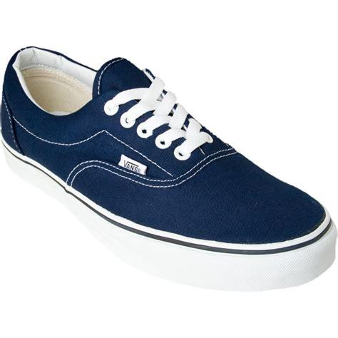 vans for shoes vans era classic skate shoe s backcountry