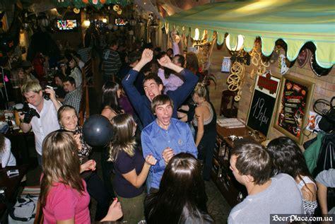 swing clubs denver club swinger denver demonstratesimpact ml