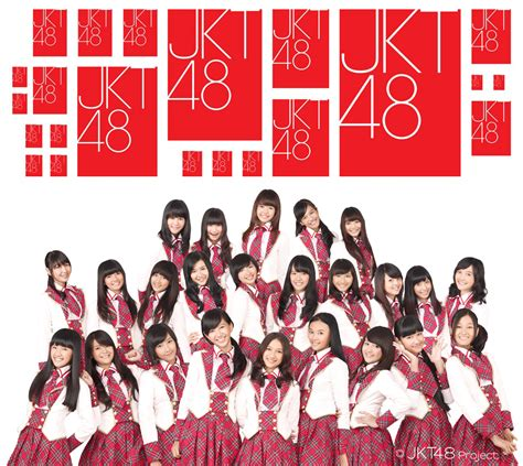 download mp3 full album jkt48 gratis download lagu jkt48 full album 16 lagu cerita