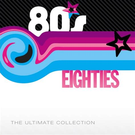 Cd Songs The Collection 3cds Classic Songs And Ballads the ultimate 80s collection cd covers