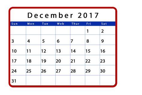 doc template calendar doc 585503 menu calendar template menu calendar