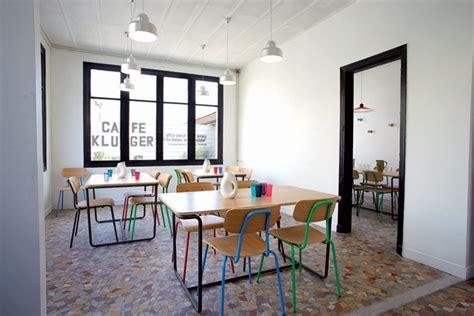 home design store paris furniture showrooms habitat 1964 store paris france