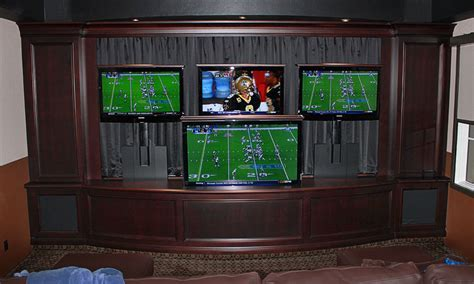 Home Theater Tips   Indoor & Outdoor Home Theater Tips