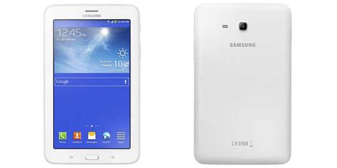 Kredit Samsung Galaxy Tab 3v samsung galaxy tab 3v is a 3g tablet for rs 10600 mobiletor