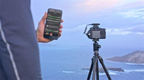 arsenal kickstarter arsenal verwandelt eure spiegelreflex in eine smartcam