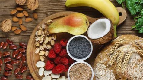 fibra alimentare definizione fibre alimentari cosa sono project invictus