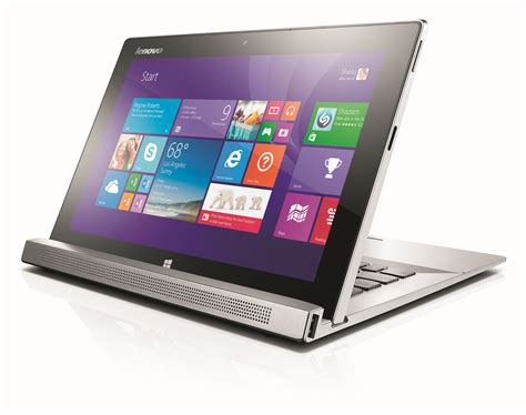 Laptop Lenovo I5 April lenovo miix 2 11 windows 8 1 tablet to hit ph stores in april hardwarezone ph