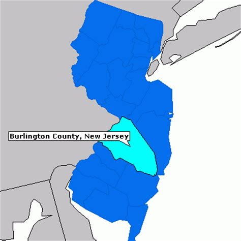 Burlington County Nj Records Burlington County New Jersey County Information Epodunk