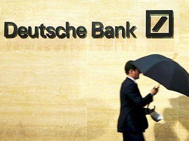 what happened to bank khashoggi germany s criminal deutsche bank