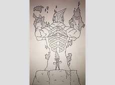 Susanoo | Madara | Artworks | Naruto, Madara uchiha ... Madara Uchiha Susanoo Drawing