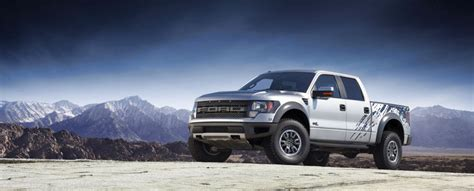 Ford Raptor Towing Capacity by Ford Raptor Increased Towing Capacity Html Autos Post