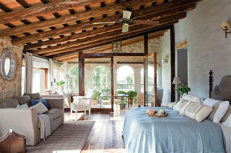 cobertizos significa estrena dormitorio renovando las telas