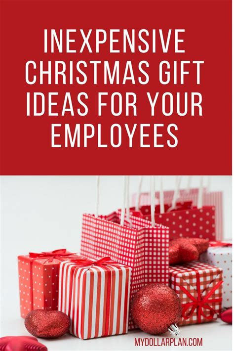 inexpensive christmas gifts for your boss gift ftempo