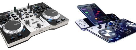 migliore console dj le migliori consolle dj classifica e recensioni