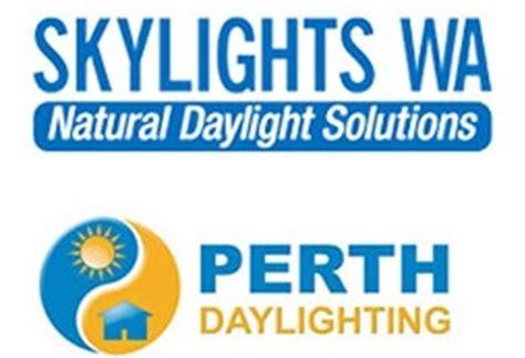 solar lights perth skylights perth roof ventilation