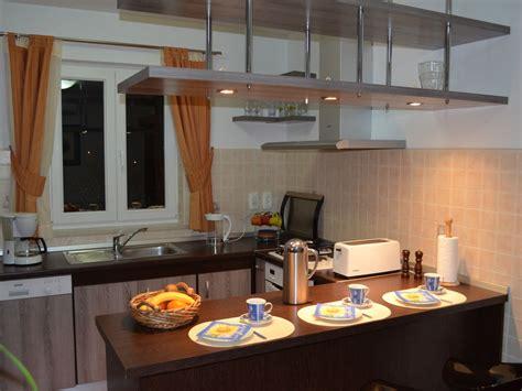 Offene Veranda by Ferienhaus Villa Helena Kroatien Istrien Frau Doris Reeb