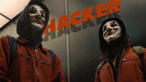 film tentang hacker who am i 8 film hacker terbaik wajib ditonton hackerworld