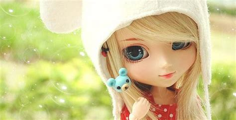 cute dolls cover facebook cute couple dolls images for facebook cover photo www