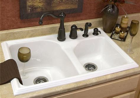 kitchen sinks houzz acrylic kitchen sink traditional kitchen sinks other