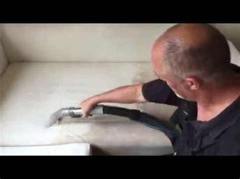reinigung sofa reinigung microfaser sofareinigung polsterreinigung