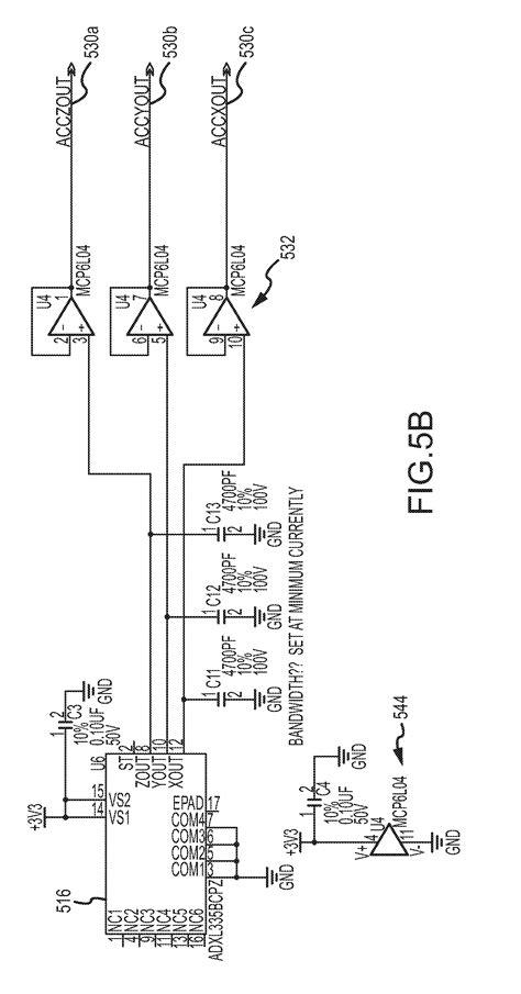 carefree power awning wiring diagram wiring diagram