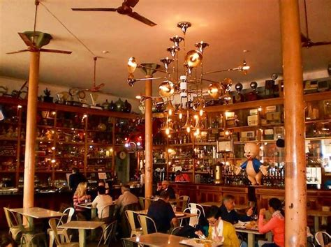 top bars in paris what are the best bars in porto portoalities