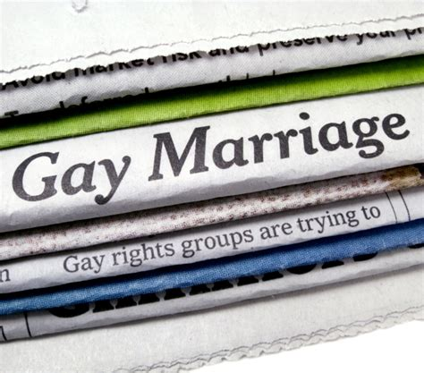 Pro Marriage Essay Goes Viral by Progay Marriage Essay Goes Viral Meaning