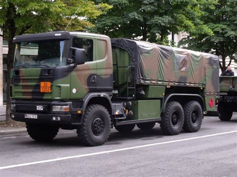 Vehicle No Address Search Vehicle Photos Scania Tanker