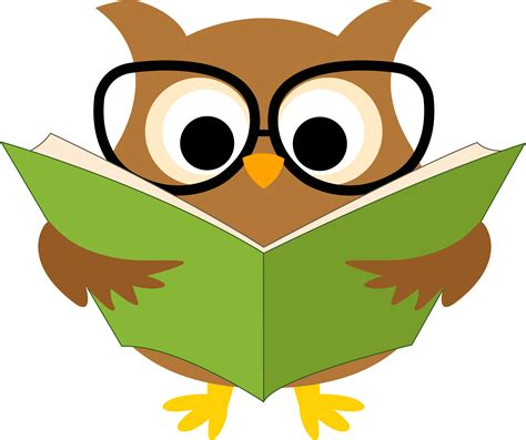 owl picture book rice office of international students scholars