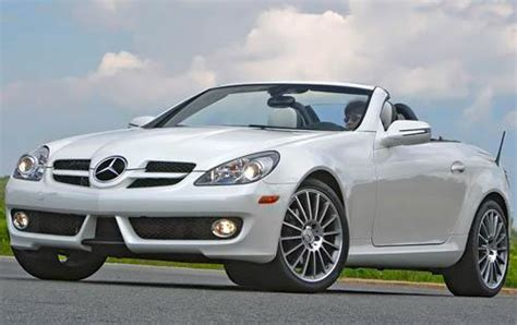how it works cars 2010 mercedes benz slk class parking system 2010 mercedes benz slk class overview cargurus
