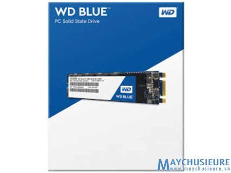 Wd Blue Ssd 1tb 2 5 7mm Sata wd blue 500gb sata iii 6gb s 2 5in 7mm solid