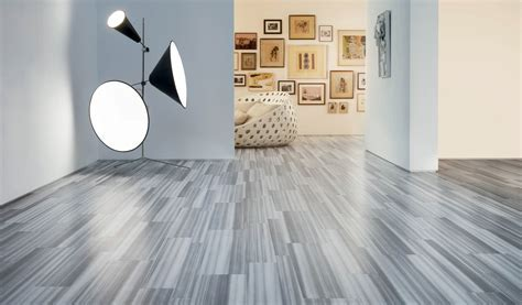 25 Classy Home Flooring Ideas For Your Home