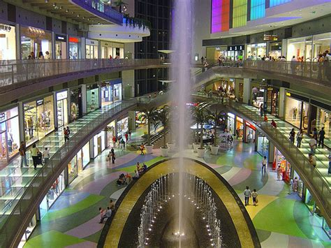 centro commerciale porto porto erasmus shopping
