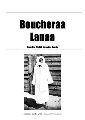 Livres De Cheikh Imran Hosein.pdf notice & manuel d