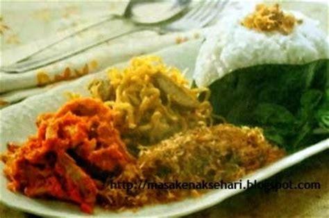 Mi Kribo Mi Keriting Mi Kriting Cemilan Enak Lezat resep nasi jinggo khas bali