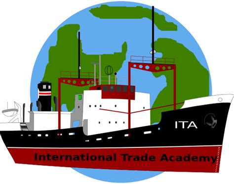 free boat trader online international trade boat and earth clip art at clker
