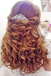 bridal hairstyles for children best 25 junior bridesmaid hairstyles ideas on pinterest
