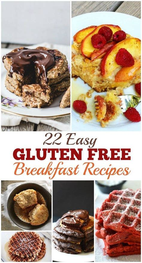 easy dairy free ketogenic recipes family favorites made low carb and healthy books best 25 gluten free list ideas on gluten free
