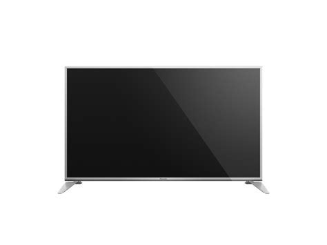 Led Panasonic 43 Inch panasonic th 43ds630d 43 inches 109 22 cm hd led